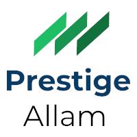 Prestige Allam